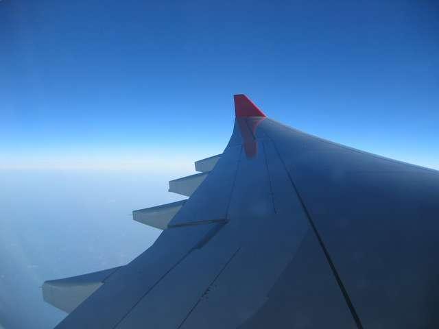 飛行機の画像 p1_22