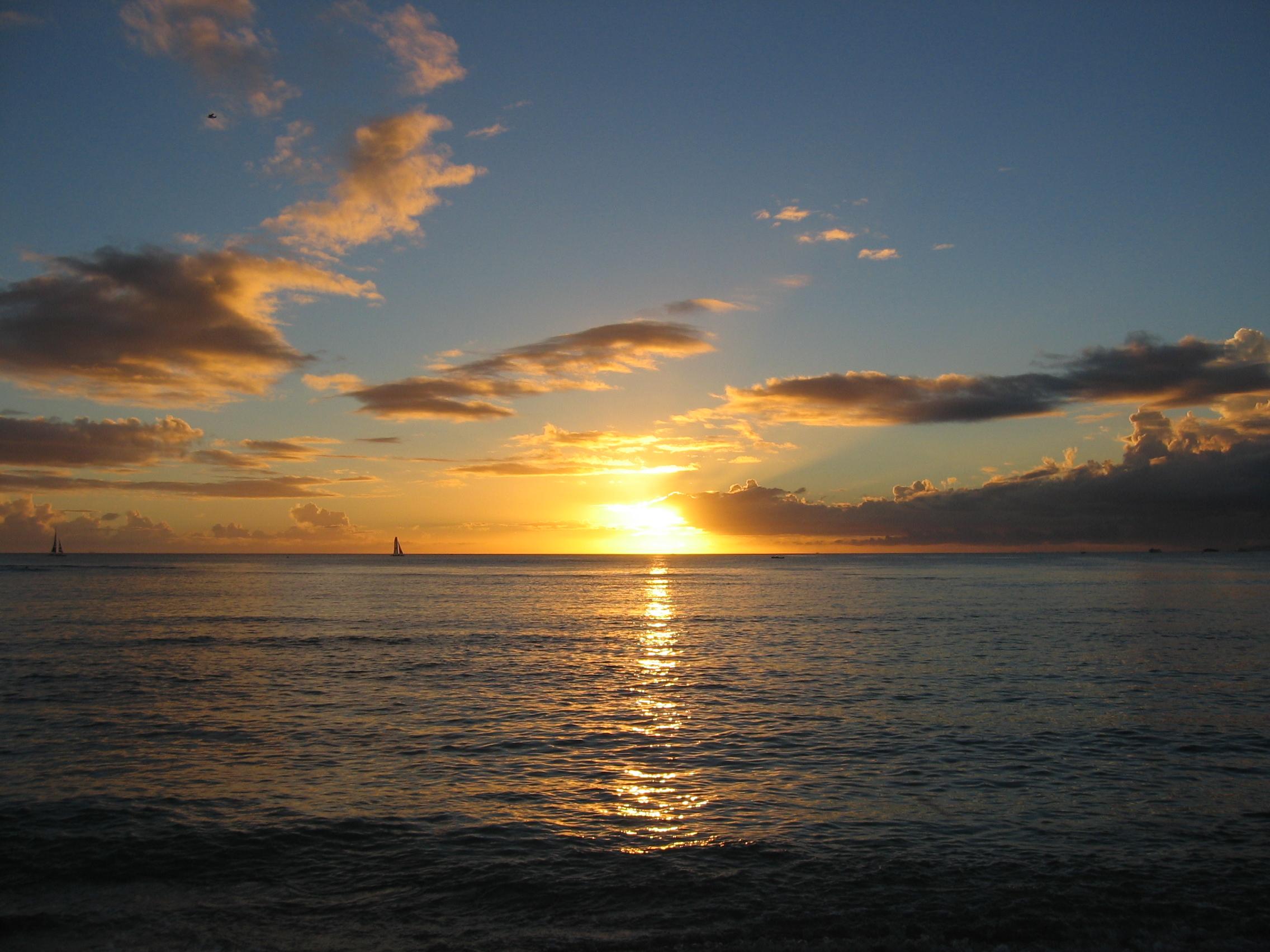 画像 : NAVERまとめで初日の出を ... : 年賀状 作成 写真 : 年賀状
